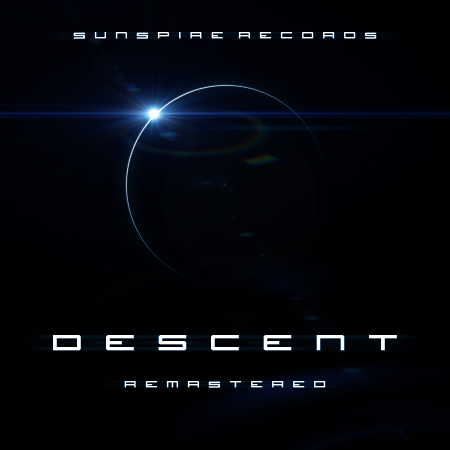 Descent Remastered by SunSpire